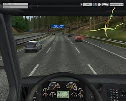 PC Games Download Games Games Euro Truck Simulator - AnggitN'blogs Road Truck Simulator 3d Games Google Play Store Revenue Heavy Android Apps On Euro 2 Pc Game Free Download Fou Gamers Off Transport 2017 Offroad Drive Free Download American Tough Trucks Modified Monsters 2003 Simulation Gratis Untuk Hp Apk Grand Scania For Android 18 Wheels Steel Youasset With Key And