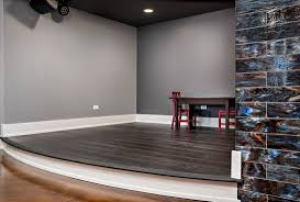 Tile Accent Wall Dining Room Stone Bedroom Kitchen Bathroom Ideas Color Chalkboard