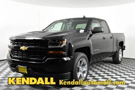 New 2018 Chevrolet Silverado 1500 Custom 4WD In Nampa #D181022 ... Custom Truck Bumpers Hammerhead Offroad Armor Trucks Rear Rimrock Mfg Rocky Ridge Debuts New Custom Truck Packages At Nada 2018 Medium Deluxe Apache Options Heavy Duty Truckware And Wiy Chevy Tahoe Move 3rd Gen Post Your Pictures Of Non Tubular Frontrear New Chevrolet Silverado 1500 4wd In Nampa D181022 Coeur D Alene Replacement Front Rear Bumpers Aftermarket Bumper Parts Diy Kits 395 Movebumpers Components 2017fdraprcustomrearbumper The Fast Lane