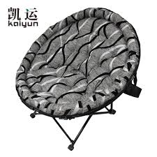 Kaiyun Thick Washable King Moon Beanbag Chair IKEA Bedroom ... Believe It Or Not 10 Surprisingly Stylish Beanbag Chairs Best Oversized Bean Bag Ikea 24097 Huge Recall Of Bean Bag Chairs Due To Suffocation And Kaiyun Thick Washable King Moon Beanbag Chair Ikea Bedroom Fniture Alluring Target For Mesmerizing Sofa Ikeas New Ps 2017 Spridd Collections Are Crazy Good Chair Unique Circo With Overiszed Design And Facingwalls Supersac Giant