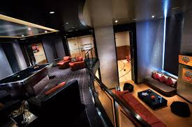 100 Palms Place Hotel And Spa At The Palms Las Vegas Suite Dreams SpokesmanReview