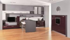 conception de cuisine en ligne meubles belges en ligne maison design wiblia com