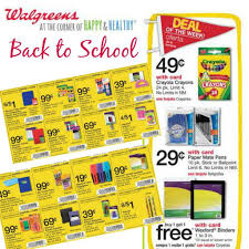 Walgreens Coupons School Supplies - 2018 Subaru Forester Deals Scam Awareness Or Fraud Walgreens 25 Off 150 Rebate From Alcon Dailies Shipping Coupon Code Creme De La Mer Discount Photo Book Printable Coupons For Sales Coupons Ads September 10 16 2017 Modells In Store Whitening Strips Walgreens 2day Super Savings Pass Fake Catalina And Circulating Walgensstores Calendars Codes 5starhookah 2018 Free Toothpaste Toothbrush Coupon With Kayla