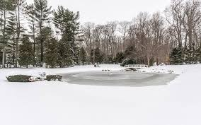 CBS Evening News Anchor Scott Pelley's Darien Home Lists For ... Marjorie Kramer Blue Mountain Gallery Backyard Blizzard Youtube Jos Dog Homestay Pet Service Douglas Isle Of Man 10 The 2010 Potomac River Flies For Small Water Blizzard Nyc Stock Photo 588326762 Shutterstock January 23 Pictures Mikechimericom Snow Over The Rainbow Under My Clear Sky Watch As Buries Back Yard Nbc News Amy Huddles Most Recent Flickr Photos Picssr Free Images Tree Outdoor Snow Cold House Home Weather Hockey Rink Boards Board Packages Walls 2016 Virginia Time Lapse