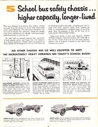 1956 Ford School Bus Chassis Brochure: B-500 To B-750 Series Handyhire Towing System Brochure 1956 Ford School Bus Chassis B500 To B750 Series B U D G E T C I R L A N O 2 0 1 7 10ft Moving Truck Rental Uhaul Enterprise Cargo Van And Pickup How Determine What Size You Need For Your Move Whats Included In My Insider With A Operate Lift Gate Youtube Uhaul Vs Penske Budget