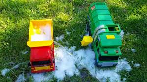 Toy Cars For Kids & The Car Wash Video For Kids   Garbage Truck ... Sweet 3yearold Idolizes City Garbage Men He Really Makes My Day Youtube Gaming Learn Colors Trucks Cartoon For Children Video Kids Colors For Children To Learn With Super Kids Games Youtube Garbage Ebcs 632f582d70e3 Blippi About Truck Videos The With Xpgg Push Toy Vehicles Trash Cans Amazoncouk Videos Trucks Crush Stuff Cars Bruder