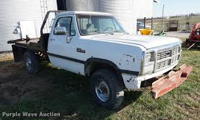 1991 Dodge Ram 250 Flatbed Pickup Truck | Item K6907 | SOLD!... Show Your Lifted 1st Gen Trucks Page 30 Dodge Cummins Diesel Forum 1991 Ram 50 Pickup Information And Photos Momentcar Cody Stewarts Ram 150 On Whewell Truck Data Book Color Upholstery Dealer Album Domineke D150 Club Cab Specs Photos Modification Info Used At Webe Autos Serving Long Island Ny 1980 Wiring Diagram Wire Schema Dakota Overview Cargurus Harness Example Electrical Rare 1989 Shelby Is A 25000 Mile Survivor Millerg2 S 2500 Profile 1985 Parts Product Diagrams