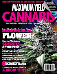 Maximum Yield Cannabis   Canadian Edition   Vol. 02 Issue 03 2019 By ... Best Cbd Oil For Dogs In 2019 Reviews Of The Top Brands And Grateful Dog Treats Canna Pet King Kanine Coupon Code Review Pets Codes Promo Deals On Offerslovecom Hemppetproducts Instagram Photos Videos Cbd Voor Die Diy Book Marketing Buy Cannabis Products Online Mail Order Dispensarygta April 2018 Package Cannapet Advanced Maxcbd 30 Capsules 10ml Liquid V Dog Coupon Finder Beginners Guide To Health Benefits Couponcausecom Purchase Today Your Chance Win A Free Cbdcannabis Hashtag Twitter