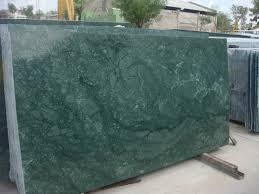 green marble green marble udaipur green marble tiles slabs