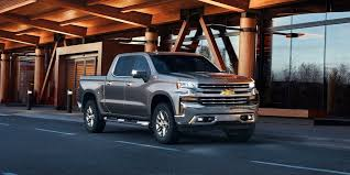 2019 Chevy Silverado Hd Price With All New 2019 Silverado Pickup ... Chevrolet Silverado 1500 Reviews Price Chevy Colorado Gearon Edition Brings More Adventure Sca Performance Trucks Ewald Buick 2018 3500 For Sale Nationwide Autotrader 2015 Rally Sport And Custom Pin By Samirai Juan On Coupons Pinterest New 4wd Lease Deals Near Lakeville Mn Pressroom United States Images Gms Truck Trashtalk Didnt Persuade Shoppers But Cash Mightve Review Rendered Specs Release Date Youtube
