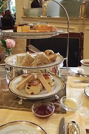 faire des canapes avec du de mie tea sandwich wikipédia