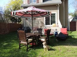 9 Ft Patio Umbrella Target by Garden Yard Umbrella Target Patio Umbrella Patio Umbrellas Target