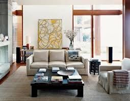 Good Colors For Living Room Feng Shui by Good Feng Shui Living Room U2013 You Determine The Bagua Of Your