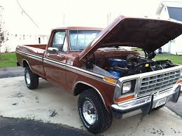 What 4x4 Should I Keep? 1978 F150 - 1977 F250 - Ford Truck ... View Photo Of Us Forest Service 1976 Intertional Harvester Scout Become A Cryptopreneur Part 1 Louis Lapat Medium F100 With Dodge Steel Wheels 17 Ford Caps Ford Truck Craigslist Kokomo Indiana Used Cars Chevy And For Sale Parked In Drive 1979 Lincoln Coinental Mark V Bill Blass Edition Scheid Diesel Extravaganza 2016 The Super Bowl Pulling Jeep For Spencer In Community Chevrolet Nitro Powered Rc Trucks Kits Unassembled Rtr Hobbytown Trucks Search Results Ewillys Corvantics Corvair95 Registry