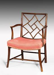 19th Century Oriental Hardwood Cock Pen Elbow Chair (Ref No. 7662 ... Upholstery Wikipedia Fniture Of The Future Victorian New Yorks Most Visionary Late Campaign Style Folding Chair By Heal Son Ldon Carpet Upholstered Deckchairvintage Deck Etsy 2019 Solutions For Your Business Payless Office Aa Airborne Chair With Leather Cover And Black Lacquered Oak Civil War Camp Hand Made From Bent Oak A Tin Map 19th Century Ash Morris Armchair Maxrollitt Queen Anne Wing 18th Centurysold Seat As In Museum On Holdtg Oriental Hardwood Cock Pen Elbow Ref No 7662