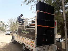 Khodiyar Sound Light Photos, Ranip, Ahmedabad- Pictures & Images ... Auto Audiovisual Itallations Cedar Rapids Ia Automotive Car Coaxial Speaker 5 Inch 150w 3 Way Horn Hifi Audio Emark Blog 1941 Ford Pickup Truck 52017 F150 Kicker Ks Series Upgrade Package 2 Base Video Systems Sales Jrs Custom Sound And Dj Systems For Shows Sporting Events 4th Walk Of Shame A Report From The Cleveland Browns 016 Parade The Genelec Monitoring In Chinas First Atmosenabled Ob Truck Premium Alpine System For Audi A3 S3 Rs3 Spc300a3 Raj Shankarpura And Lightings