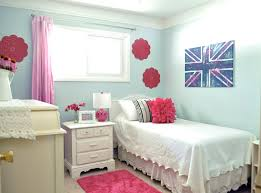 Pink Ruffled Window Curtains by Accessories Stunning Bedroom Decoration Using Light Ruffle
