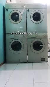 Jual Paket Usaha Laundry Kiloan EKONOMIS 2 Di Lapak ...