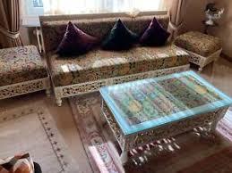 orientalische wohnzimmer in stuttgart ebay kleinanzeigen