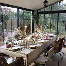 chambre et table d hotes chambres table d hôtes au coeur de la provence verte aux portes du