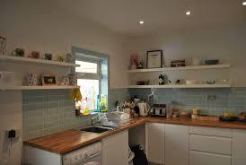 frugal kitchen backsplash how do smart tiles last discount