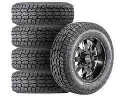 Best Deals On Truck Wheels : Old Navy Coupons Printable June 2018 Steel Wheels Accuride Wheel End Solutions Auto Accsories Fancing Upland Ca Htw Motsports Truck Tires Light Heavy Duty Firestone Dodge Ram And Tyres Hot Kustoms Mini Cars Best Of The 80s 1987 Toyota Classic Chevy Of For Sale Custom Party Like A Rockstar The New Rockster Ii Wheels By Kmc Find Them Used Rims Racing American Arsenal Black Rhino Timbavati Top 10 Most Badass 2017 Mrchrecom Collection Fuel Offroad