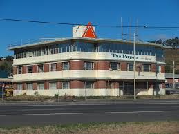 100 Paper Mill House FileBurnieoffice20160208001jpg Wikimedia Commons
