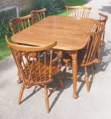 Ethan Allen Dining Room Chairs by Dining Room Ethan Allen Dining Room Chairs Home Design New Top