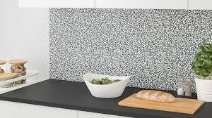 küchenrückwände spritzschutz ür küchen kaufen ikea