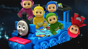 Thomas The Tank Engine Toddler Bed by 5 Little Monkeys Jumping On The Thomas The Tank Engine Bed