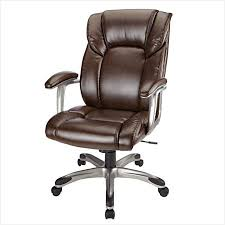 Workpro Commercial Mesh Back Executive Chair Instructions by Office Depot Executive Chair Attractive Designs Business People