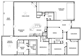 k hovnanian homes floor plans pa home plan