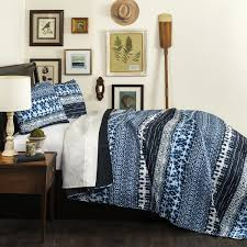 Blue Tie Dye Bedding by Bedroom Amazing Bedroom Decoring With Unique Color Tie Dye