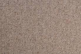 Berber Carpet Tiles Uk by Berber Carpet Tiles For The House