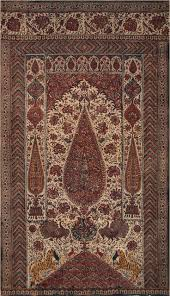 Persian Room Fine Dining Scottsdale Az by 150 Best Carpets Images On Pinterest Persian Carpet Oriental