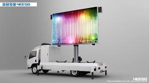 Mobile LED Billboard Series Mobile Digital Led Billboard Truck For Ultra Weekend Youtube China High Brightness P10 Dip346 Advertising Trucks Stock Photos Images Alamy Led Trucksled For Sale Foton Ollin Outdoor Digital Mobile Billboard Truck With P6p8 P8 Sale West Auctions Auction Vehicles From Us Loan Auditors Item Trailer Add Billboards In Washington Dc Maryland Virginia Actimedia Rental