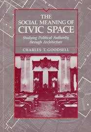 The Social Meaning Of Civic Space (Studies In Government And Public ... Truck Accsories Brighton Mi Theres A Bat In My Belfry Hardcover New Julie Gillett Jeff Michelle Penn Obituary Alexander Ar Trucknvanscom Tumblr The Social Meaning Of Civic Space Studies In Government And Public Goodsell Fathers Day Ideas Youtube 29 04 Stock Photos Images Alamy 32006 Mazda 3 6 Front Grille Emblem Oem Genuine Ld47 Hyway Tell Da Truth Realtruth_2016 Twitter Miniature Model Suppliers June 2017 Material Handling Whosaler By