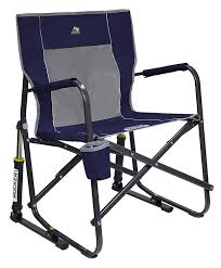 Amazon.com : GCI Outdoor Freestyle Rocker Portable Folding Rocking ... 12 Best Camping Chairs 2019 The Folding Travel Leisure For Digital Trends Cheap Bpack Beach Chair Find Springer 45 Off The Lweight Pnic Time Portable Sports St Tropez Stripe Sale Timber Ridge Smooth Glide Padded And Of Switchback Striped Pink On Hautelook Baseball Chairs Top 10 Camping For Bad Back Chairman Bestchoiceproducts Choice Products 6seat