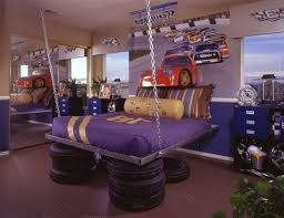 Cool Bedroom Ideas For Guys Endearing