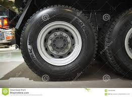 MOSCOW, SEP, 5, 2017: View On Volvo Truck Wheels And Tires. Truck ... Things To Consider When Shopping For Truck Rims Get Latest Vehicle Predator By Black Rhino Harley Davidson Preowned Ford F150 Wheels Built Hot Monster Jam Grave Digger Shop Cars Niche Chevy Magliner 10 In X 312 Hand Wheel 4ply Pneumatic With Photos Of Tuff Trucks Aftermarket 4x4 Lifted Weld Racing Xt Martin Flat Free 214 58 Off Road And Peak