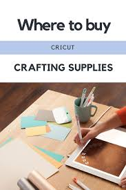 Where To Buy Cricut Crafting Supplies - Wednesdays Best Deals Clear The Rack Rtic Coolers Bluetooth Coupon Code Darty How To Get Multiple Coupon Inserts For Free Isetan Singapore A Leading Japanese Departmental Store Tht Great Thread Page 214 Hull Truth Boating And 20 Off Express Discount Codes Coupons Promo August 2019 9 Shbop Online Aug Honey Mondays Rakuten Sitewide Sale Timbuk2 Humble Monthly 19 Tacoma World Its Black Time Of The Year Again 2018 41 9to5toys Last Call 13 Macbook Pro W Touch Bar 512gb 1800 Amazoncom Everie Tumbler Handle Yeti Ozark Trail Oz