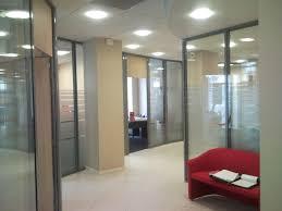 agencement bureaux aménagement de bureaux à lyon et dans le rhône agebat