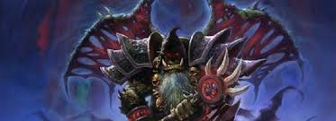 storm the icecrown citadel with gul dan kft warlock decks