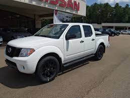 Home - KH Nissan - Summit, MS 1996 Nissan Pickup For Sale Youtube Jeep Grand Cherokee Trackhawk 2018 Review Europe Inbound Car Navara Wikipedia Review 2016 Titan Xd Pro4x 1993 Overview Cargurus 1995 Nissan Pickup Used Frontier Sv Rwd Truck Pauls Valley Ok 052018 Vehicle 1994 Nissan 4x4 4 Sale 5 Speed Se Extended Trucks For Nationwide Autotrader Pick Up Next Generation Pickup Teased Automobile 2017 Crew Cab Truck Price Horsepower