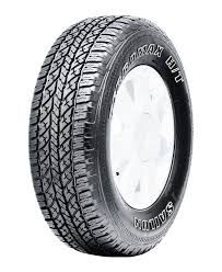 Sailun TerraMax H/T All Season Light Truck & SUV Tire Ultra Light Truck Cst Tires Klever At Kr28 By Kenda Tire Size Lt23575r15 All Season Trucksuv Greenleaf Tire China 1800kms Timax 215r14 Lt C 215r14lt 215r14c Ltr Automotive Passenger Car Uhp Mud And Offroad Retread Extreme Grappler Summer K323 Gt Radial Savero Ht2 Tirecarft 750x16 Snow 12ply Tubeless 75016 Allseason Desnation Le 2 For Medium Trucks Toyo Canada 23565r19 Pirelli Scorpion Verde As Only 1 In Stock