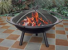 Portable Fireplace For Outdoor How Portable Outdoor Fireplace