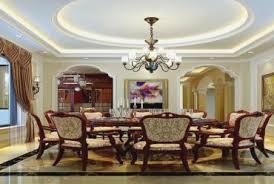 Gypsum Designs For Living Room Peenmediacom