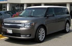 Ford Flex - Wikipedia Six Door Cversions Stretch My Truck Used Ford Trucks For Sale In Homer La Caforsalecom 2013 F350 Super Duty Flatbed Pickup Truck Item Dc4351 Lifted F150 Xlt 4wd Microsoft Sync Supercab 37l V6 Raptor F250 Lariat Diesel Special Ops By Tuscanymsrp Fusion Se Sedan Colwood Cart Mart Cars For Junction City Ky 440 Auto Cnection Louisville 40218 Motors 1 All Premier Vehicles Near 35l Ecoboost Information Specifications