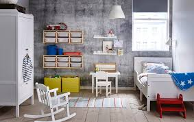 Splendid Beautiful Ikea Childrens Furniture Wonderful Childrens