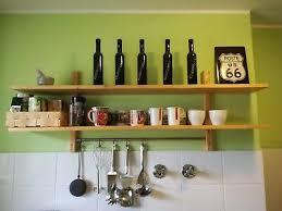 regal värde ikea küche holz hell mit haken für pfannenwender